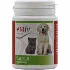 Calcium 250g (1 Piece)